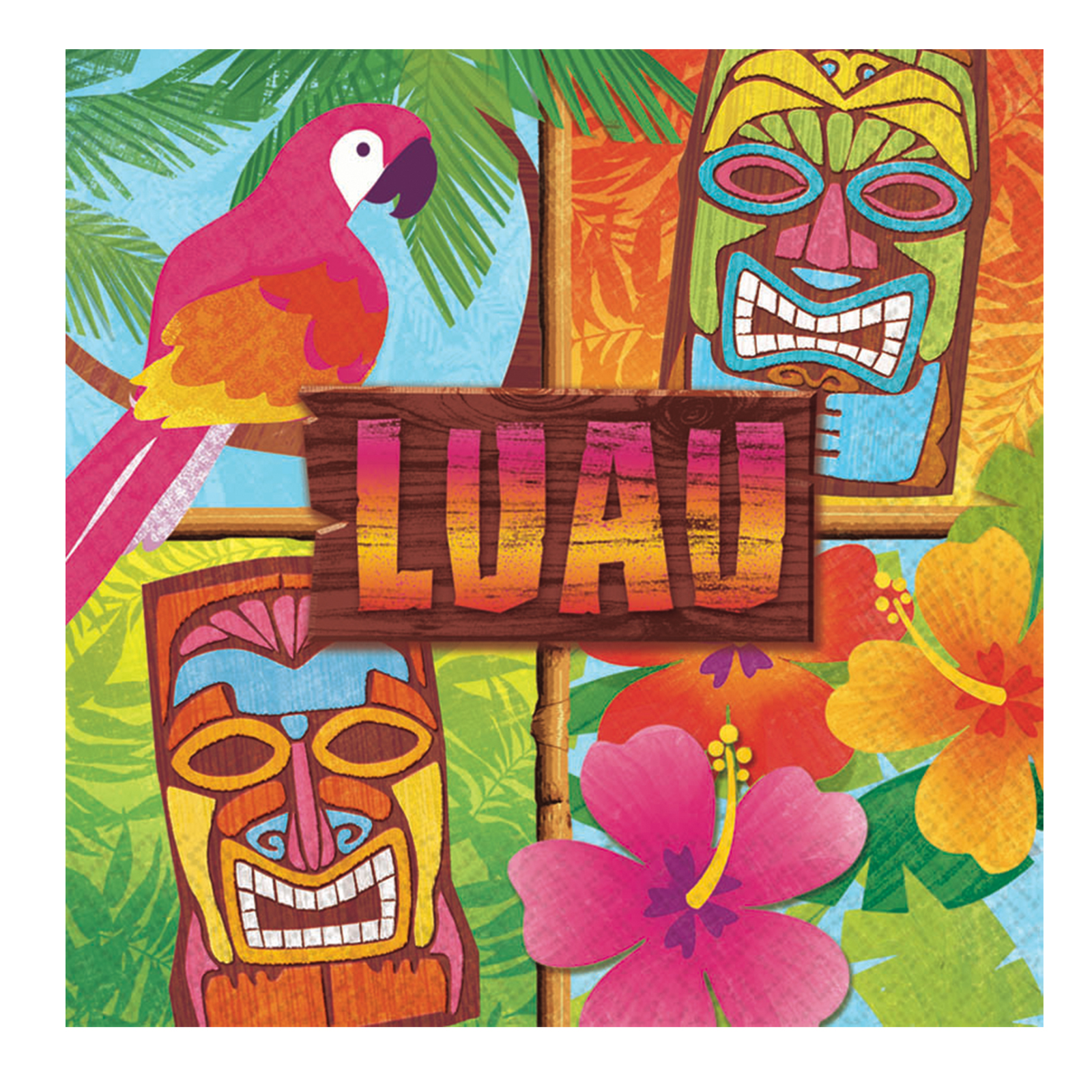 Home Decoration Games For Adults Luau Party Georgetown Education Foundation